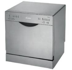 Инструкция по эксплуатации посудомоечная машина Candy CDI-2515/CDI-3515.