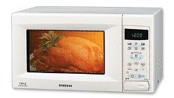 инструкция по использованию микроволновой печи самсунг