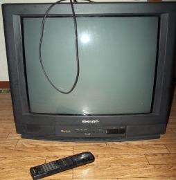 инструкция по эксплуатации телевизор