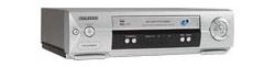 Инструкция для пользователя кассетный видеоплеер Samsung SVR-155/ SVR-151/ SVR-150.