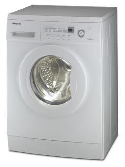 стиральная машина самсунг wf-s861 инструкция