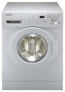 инструкции для стиральных машин инструкции для samsung