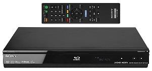 Инструкция по эксплуатации DVD проигрыватель Blu-ray дисков Sony BDP-S360.