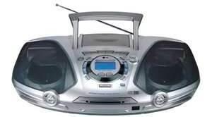 Инструкция по эксплуатации кассетный магнитофон MP3/CD LG LPC-LM730A/X и LG LPC-LM730A/X.
