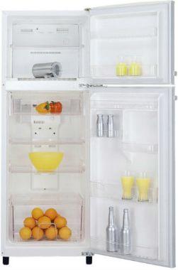 Инструкция по эксплуатации холодильник Daewoo FR-330A.