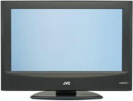 Инструкция по эксплуатации широкоэкранный телевизор JVC LT-32A70BU/LT-32A70SU/LT-32A70GU/LT-26A70BU/LT-26A70SU.