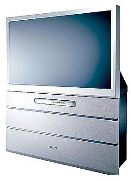 Инструкция по эксплуатации телевизор Toshiba 42WH 18P/50WH 18P.