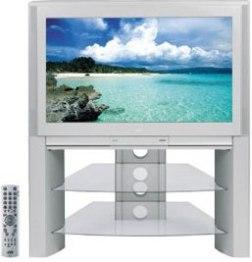 Инструкция по эксплуатации цветной телевизор JVC HV-36P38SUE/ JVC HV-32P37SUE/ JVC HV-28P37SUE.