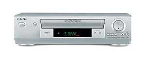 Инструкция по эксплуатации видеомагнитофона Sony SLV-SE420N/SLV-SE620N/SLV-SX720N/SLV-SE720N/SLV-SE720N/SLV-SE820N/Hi-Fi ShowView.