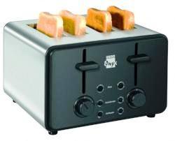 Инструкция пользователя тостер Philips HD 2647/HD 2627.