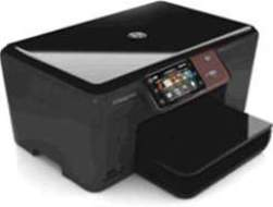 Инструкция пользователя МФУ HP Photosmart Plus e-ALL-IN-ONE B210.