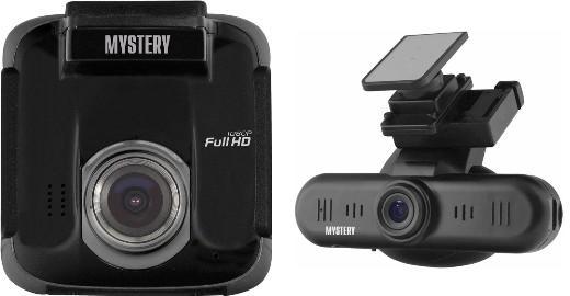 Руководство по эксплуатации автомобильный видеорегистратор MYSTERY MDR970-HDG/MDR985HDG.