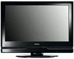 Мануал на русском языке телевизор Toshiba 26AV500P.