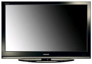 Телевизор Тошиба Инструкция Regza - фото 4
