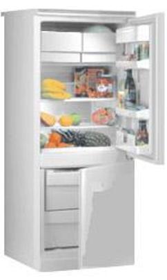 Руководство по эксплуатации холодильник Мир 101-5 КШД-270/80 (102 КШД-295/80, 103 КШД-340/80, 121 КШД-310/130, 139 КШД-345/130, 149-1 КШД-370/130).