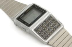 Руководство пользователя часы наручные Casio DBC-610A-1A.