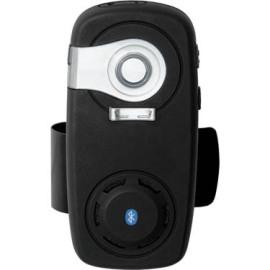 Руководство по эксплуатации Bluetooth громкая связь Mystery МВТ-66.