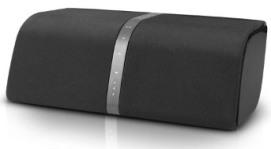 Руководство по эксплуатации HiFi аудиосистема с Bluetooth Mystery MBA-611.