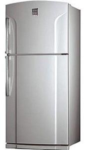Руководство по эксплуатации холодильник-морозильник Toshiba GR-H64TR/GR-H74TR.