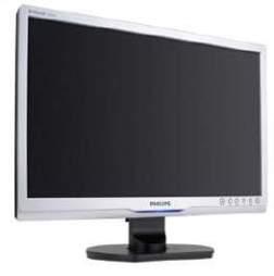 Руководство по эксплуатации монитор LCD Philips 190SW9.