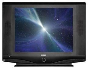 Руководство по эксплуатации цветной телевизор Mystery MTV-2126/2128/2130.