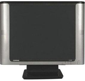 Руководство пользователя ЖК монитор HP FP1707/WF1907/w2007/w2408.
