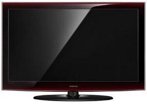 Руководство пользователя ЖК-телевизор Samsung LE32A656/LE37A656/LE40A656/LE46A656/LE52A656.