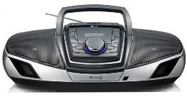 Руководство пользователя аудиосистема LG SB-74.