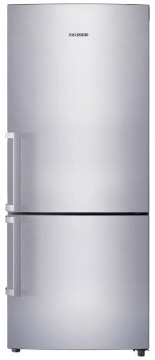 Руководство пользователя холодильник Samsung RL22DC/RL23DC/RL22FC/RL23FC.