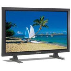 Руководство пользователя плазменный монитор (плазменная панель) Samsung PPM 42M5S/PPM42M5H/PPM50M5H/PPM63M5H.