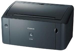Руководство пользователя принтер Canon LBP3010/LBP3010B/LBP3100.