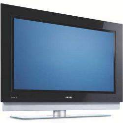 Руководство пользователя телевизор Philips 50PF9631D/10 и 42PF9641D/10.