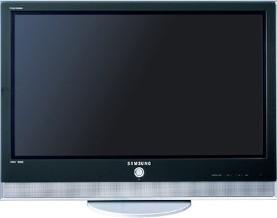 Руководство пользователя телевизор с плазменным дисплеем Samsung PS-37S4A1.