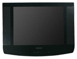 Руководство пользователя телевизор цветной телевизор Samsung CS29Z47/CS29Z50/CS29Z57/CS29Z58/CS29A730.