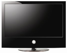 Руководство пользователя телевизоры LG жидкокристаллический 32LG60/37LG60/42LG60/42LG61/47LG60 и плазменный 32PG60/42PG60/50PG60/50PG70/60PG70.