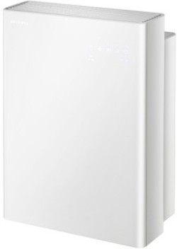Руководство пользователя воздухоочиститель с функцией увлажнения воздуха Samsung AU170APSG.
