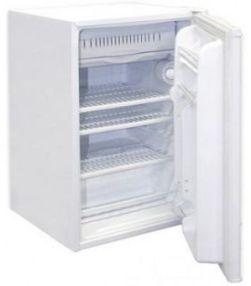 Инструкция для пользователя холодильник Samsung SRG-058 SG06DCGWHN/SRG-118 SG12DCGWHN/SRG-148 SG15DCGWHN.