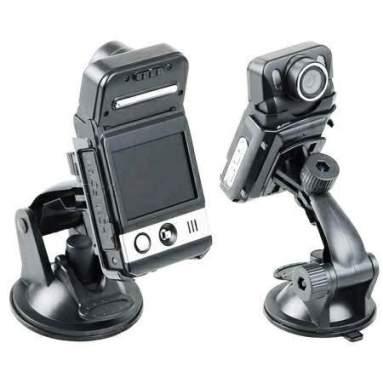 Руководство по эксплуатации автомобильный видеорегистратор Texet DVR-600FHD