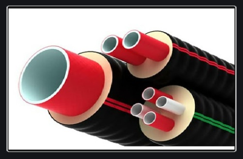 преимущества труб изопрофлекс перед аналогами