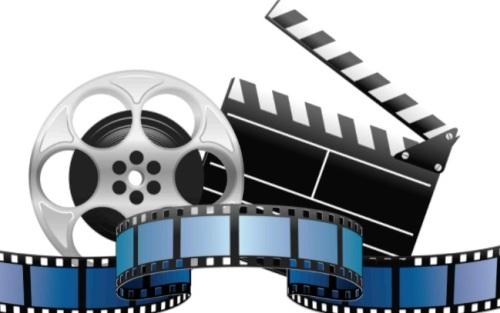 Способы перевода фильмов
