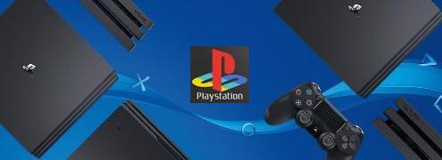 Обзор популярных игр для телевизионной игровой приставки Sony PlayStation