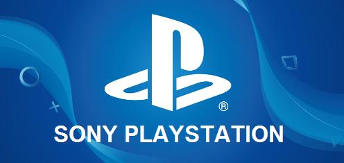 основные компоненты телевизионной приставки Sony PlayStation