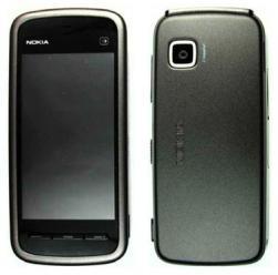 Руководство по эксплуатации телефон Nokia 5230.