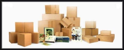Инструкция по изготовлению упаковки
