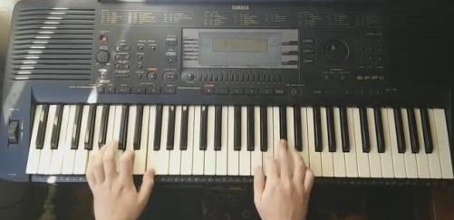 Мануал на русском языке музыкальный синтезатор YAMAHA PSR-730 и YAMAHA PSR-630